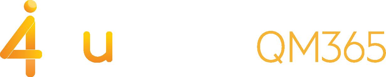 4human QM365 kvalitetsstyringssystem på Office 365 QMS